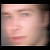 bluelook's avatar