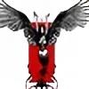 BlueLotusDemon's avatar
