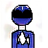 BlueLover17's avatar