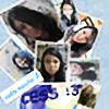bluelover888's avatar
