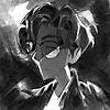 blueLudebar's avatar