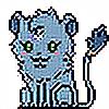 BlueLumi's avatar