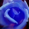 BlueLunarRose's avatar