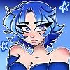 BlueLuxen's avatar