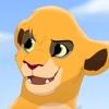 bluemacaw11's avatar