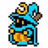 bluemage23's avatar