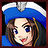 bluemage77's avatar