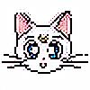 Bluemagicat's avatar