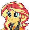 BlueMalarkey62's avatar