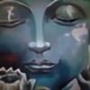 bluemalawi's avatar