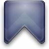 BlueMalboro's avatar