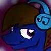 Blueman15's avatar