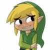 blueman204's avatar
