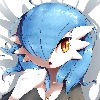 BlueMan282's avatar