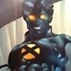 Blueman546's avatar