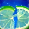 bluemangolover's avatar
