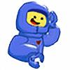 BlueManThetys's avatar