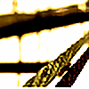 BlueMaskedWolf's avatar