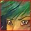 bluemaus's avatar