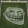 bluemax68's avatar
