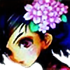 bluemchenimwind's avatar