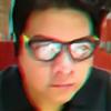 bluemechr0n0's avatar