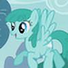 bluemeganium's avatar