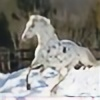 BlueMelody98's avatar