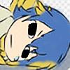 BlueMemes's avatar