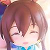 Bluemeowpanda's avatar