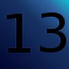 BlueMercury13's avatar