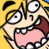 BlueMercurykun's avatar