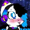 BlueMidnightXS's avatar