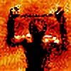 BlueMillenium's avatar