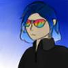 Bluemist562's avatar