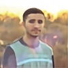 bluemix2's avatar