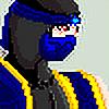 BlueMK's avatar