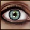 bluemo0on's avatar
