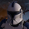 BlueMoh's avatar