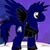 Bluemohawkdude's avatar