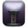 BlueMondayPumpa's avatar