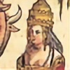 bluemont-vampire's avatar