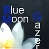 Bluemoon-gazer's avatar