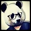 BLUEMOON12's avatar