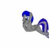 BlueMoon123AndFriend's avatar