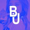 BLUEMOON2102's avatar
