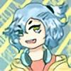 BlueMoon409's avatar