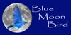 BlueMoonBird's avatar