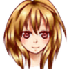 BlueMoonFang167's avatar