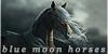 BlueMoonHorses's avatar
